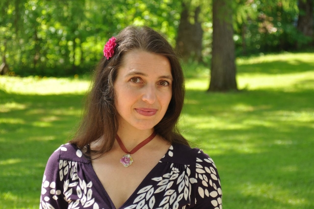 Judit Kis-Halas