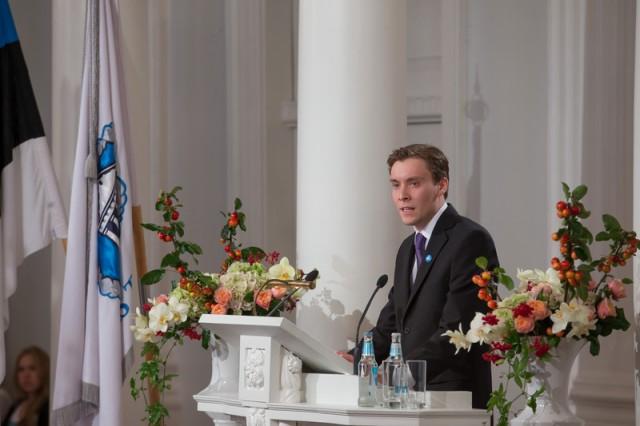 Martin Noorkõiv
