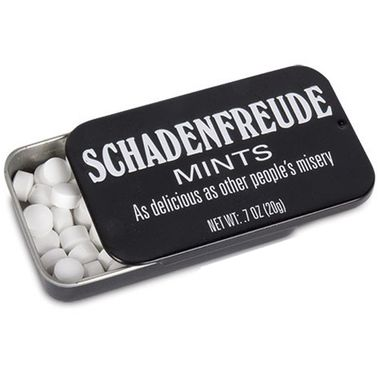 scadenfreude-mints